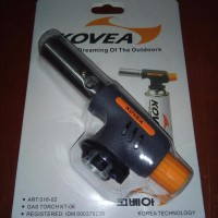 Flame Gun Multi Purpose Blander Las Torch Gun KOVEA Flow Lamp Flame