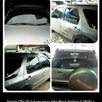 Harga 3m Kaca Film Mobil DaftarHarga.Pw