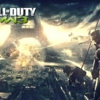 Call of Duty Modern Warfare 3 PC Game Full Version