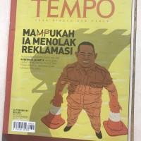 Harga Majalah Bekas Di Yogyakarta Hargano.com