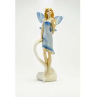 Figurine Peri