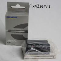 Battery Batere Olympus BLM-1 For E1 E3 E30 E330 E500 E510 Etc.