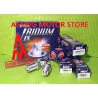 Harga Busi Mobil Ngk Iridium Hargano.com