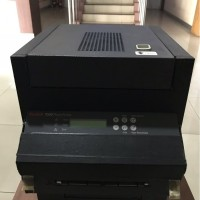 DIJUAL MESIN PHOTOBOOTH KODAK 7000 PHOTO PRINTER TERMURAH