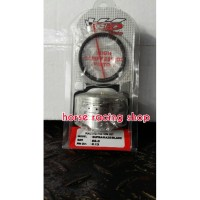 Harga Piston 55mm Travelbon.com
