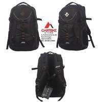 Tas Ransel Punggung Backpack Murah Kualitas Outdoor Westpak 62871