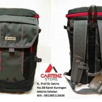 Tas Ransel Backpack Murah Berkualitas Outdoor Westpak 63035