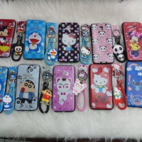 Case Hp Samsung J7 & J7 core & Grosir case Karakter