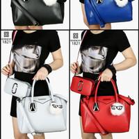 Tas Wanita Handbag Givenchy 1821#2in1_L