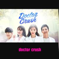 kaset dvd doctor crush drama korea drakor
