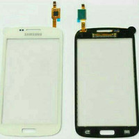 Touch Screen Touskren Samsung Core 1 GTi8262 Original