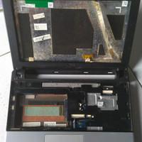 Casing Dell Inspiron Mini 10 inch