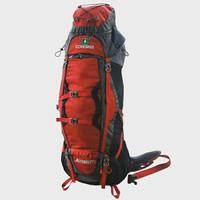 Carrier / Tas Gunung Consina Alpinist