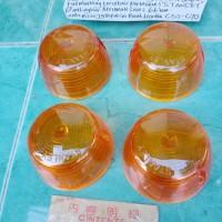 KACA SEIN HONDA CB100-CB125-BENLY S110-S90Z-S90-90Z