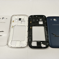 CASING KESING HOUSING SAMSUNG GRAND NEO I9060 FULLSET TULANG