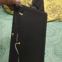 LCD Samsung netbook N130 dan sejenisnya (10 inchi)