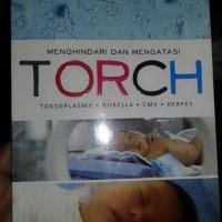 Harga buku menghindari dan mengatasi torch by angela nasutia   antitipu.com