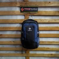 Daypack/Bodypack/Tas Rangsel Forester meridian 0.1