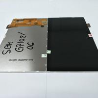 LCD SAMSUNG G7102 GRAND DUOS GRAND 2 G7106 ORIGINAL