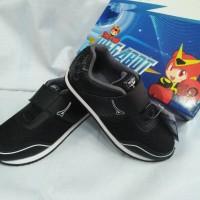 Sepatu kets anak Ardiles original