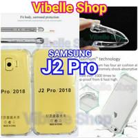 Anti Crack Samsung J2pro