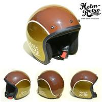 Harga Helm Scopy Hargano.com