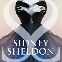 Novel Ceritakan Mimpi-Mimpimu (Tell Me Your Dreams) - Sidney Sheldon