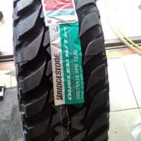 Ban Mobil Bridgestone Dueler MT 285/75 R16