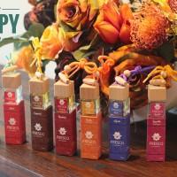 Harga car freshener parfum mobil pewangi pengharum ruangan | Pembandingharga.com