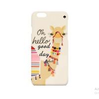 Kate Spade Camel iphone case 5s oppo f1s redmi note 3 pro s6 Vivo