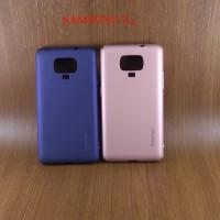 Yaomei Slim Hardcase Casing for Samsung Z4