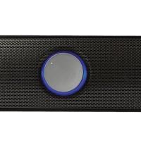 Sonicgear Speaker U300