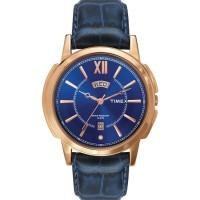 Jam Tangan Pria TIMEX Trend / Dress - TW000U310