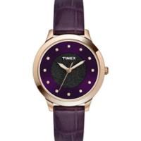 Jam Tangan Wanita TIMEX Trend / Dress - TW000T616