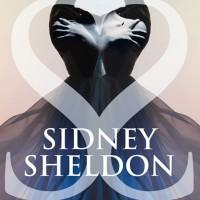 Ceritakan Mimpi-Mimpimu (Tell Me Your Dreams) Sidney Sheldon