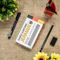 Kamus Kantong Jerman Superkomplet (Best Seller)