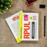 RPUL Superkomplet  (Buku Sekolah Buku Pengetahuan)