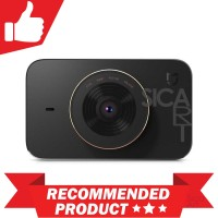 Kamera Xiaomi MiJia Car DVR 1080p