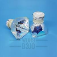 ORIGINAL Lampu Projector Proyektor Hitachi CP-RX78 CP-RX80 CP-RX94