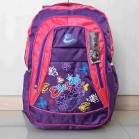 Jual Tas Ransel Backpack Sekolah Anak Tas Punggung Laptop Cewek Remaja