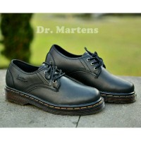 Barang bagus Sepatu dr.martens unisex sepatu pria sepatu dokmar boot