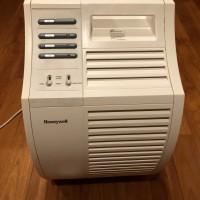 Honeywell Air Purifier HAP18200