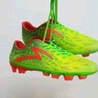 sepatu bola specs SWERVO BRAGON FG sepatu bola futsal online
