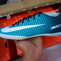 sepatu futsal nike MERCURIAL VICTORY IC sepatu bola futsal online