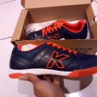 sepatu futsal kelme land precision sepatu bola futsal online
