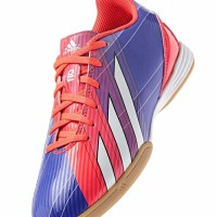 sepatu futsal adidas F10 MESSI IN sepatu bola futsal online
