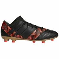 sepatu bola adidas nemesiz 18 3 FG CP8985 sepatu bola futsal online
