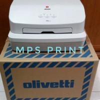 Printer Olivetti PR2 Plus Garansi Resmi 1 Tahun