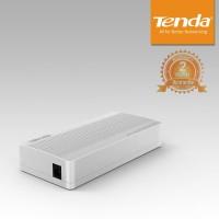 Tenda S108  8-port Ethernet Switch Plug & Play