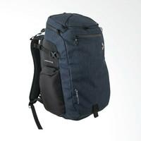 KALIBRE Backpack tas kamera Metroshoot 02 bukan eiger consina karimor